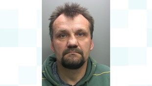 Death crash lorry driver jailed for two and a half years