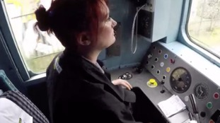 More female staff to be recruited on the railways