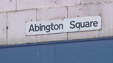 Abington Square