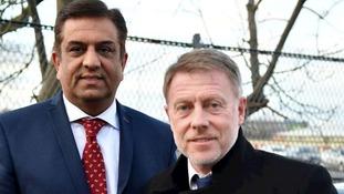 Hartlepool United takeover takes huge step forward