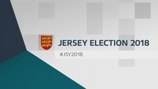 Jersey Election 2018: List of Candidates