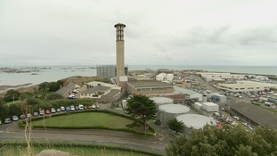 Electricity prices to rise in Jersey