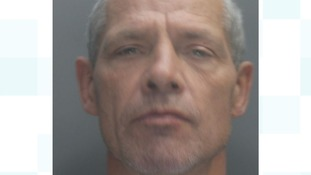 Man jailed for raping and killing his neighbour, 80