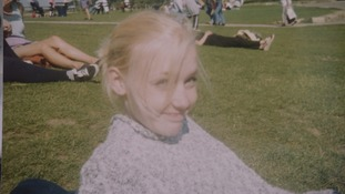 Linzi died after battling with anorexia