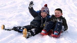 Shropshire school closures