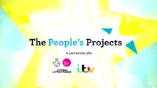The People's Projects has launched in Meridian EAST