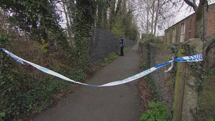 Police probe drugs motive in Andover fatal stabbing