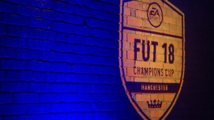 Millions to watch Manchester's FIFA Champions Cup