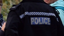 Woman sexually assaulted in Norwich after being picked up by 'taxi'