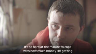Surviving Skint: The stories behind the headlines on poverty