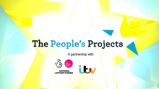 The People's Projects has launched in the South West