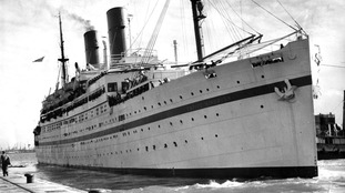 What is the Windrush generation and why are they worried?