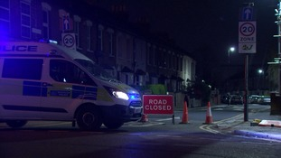 Teenager stabbed to death in London in latest violent attack