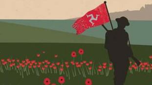 Community theatre remembers Isle of Man's part during WW1