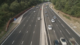 Road users of M23 in for a slow and bumpy ride till 2020