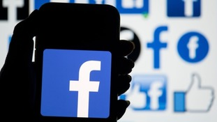 Facebook to target 'dark ads' ahead of abortion vote