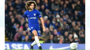 Exeter City to discover how much compensation they will receive from Chelsea for Ethan Ampadu