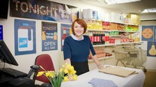 Processed Food: What Are We Eating? will be on ITV at 7:30pm on Thursday 19th April
