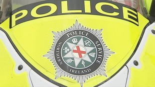 PSNI take part in 24-hour speed enforcement campaign