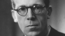 Hans Asperger 'complicit' in Nazi euthanasia programme