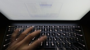 Kremlin 'ups cyber campaign against Britain'