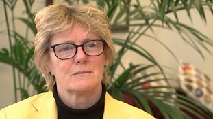 Ignoring antibiotics misuse could lead to 'end of modern medicine', warns Dame Sally Davies