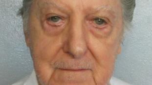 Walter Leroy Moody has been executed in Alabama