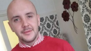 Steven John Willis died in the incident in Normanby on Monday