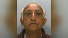 Sports coach at private school guilty of indecent assaults