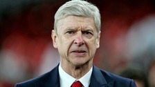 Arsene Wenger  to leave Arsenal after 22 years