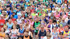 The most googled marathon questions (and the answers)