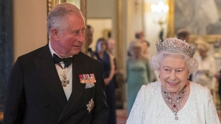Queen's wish fulfilled as Prince Charles is approved as the next head of the Commonwealth