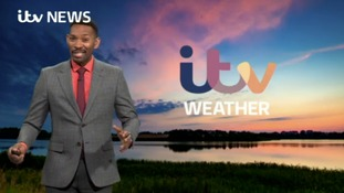 West Midlands Weather: Dry with clear skies tonight