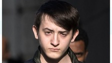 British teen hacker who rocked top US intelligence officials sentenced for 'cyber terrorism'