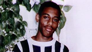 Has society changed since the death of Stephen Lawrence?