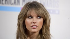 Taylor Swift's New York townhouse broken into by stalker