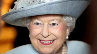 The Queen is set to attend a star-studded concert at the Royal Albert Hall in London to celebrate her 92nd birthday.