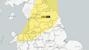 Warning 4pm Saturday 21st April -3am Sunday