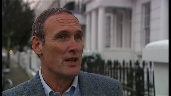 AA Gill