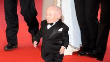 Tributes paid to Austin Powers star Verne Troyer