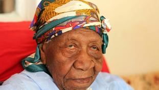 Jamaican Violet Brown, known as