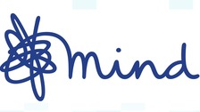 Runners organise fun-run for MIND Jersey