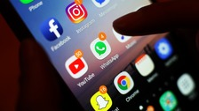 Social media companies threatened with new laws