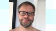 Craig Hodgson