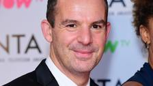 Martin Lewis takes legal action against Facebook over 'scam' ads