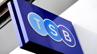 TSB has been upgrading its systems