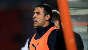 Jack Lester leaves Chesterfield after relegation from football league