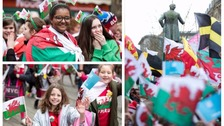 Should St David's Day be a national holiday?