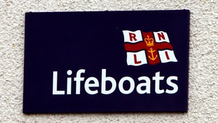 Blackpool's lifeboat among busiest