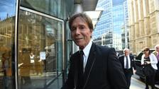'BBC's responsibility' to report Cliff Richard probe